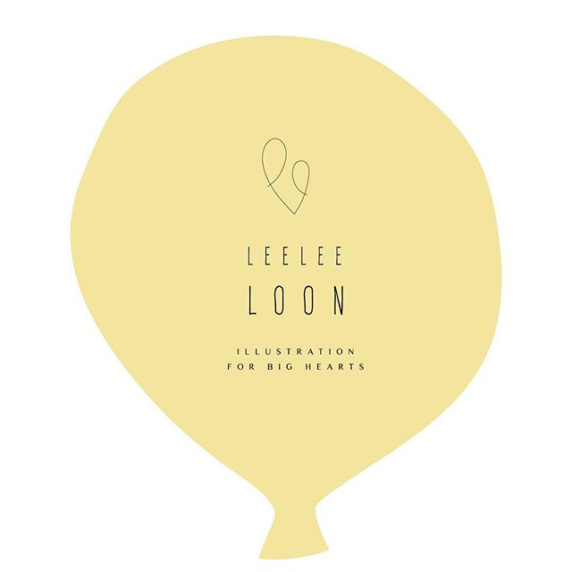 Classic pastel yellow mount colour for your framed leeleeloon. https://www.leeleeloon.com/shop-2 #momtogs #candichildhood #instababy #baby #babyroom #babygifts #nursery #drawing #illustrations #littleadventures #childhoodunplugged #littlegirl #littleboy #babyroom #kidsroom #moodoftheday #bespoke #yummymummy #childrensinterior #childrensroom #toys #leeleeloon #claphamcommon #claphammums #yummymummylondon #mumentrepreneur #babybirthday #mummytribe #gift