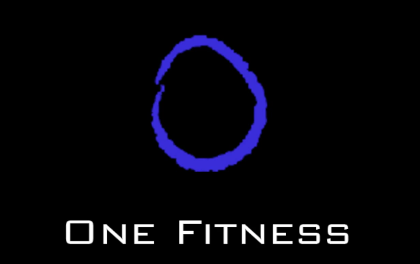 OneFitness.png