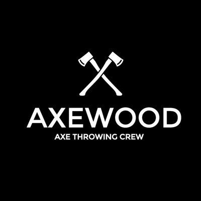Axewood3.jpg