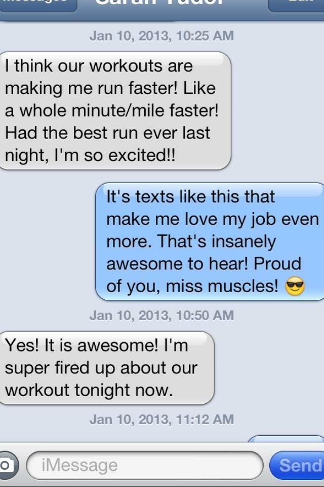 sarah's text.png