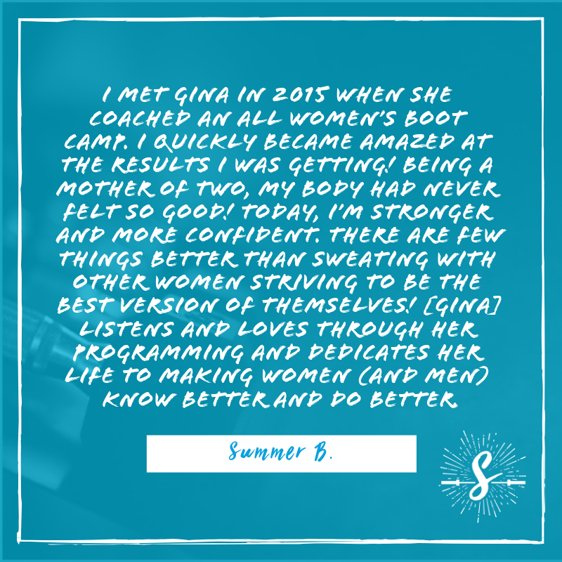 Summer Booty Camp Quote (1).png