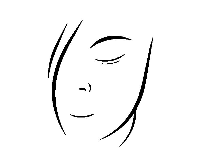 Face plastic surgery, nose job (rhinoplasty), facelift,eyelids, browlift and ear otoplasty