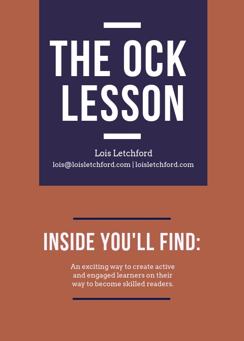The Ock Lesson.jpg