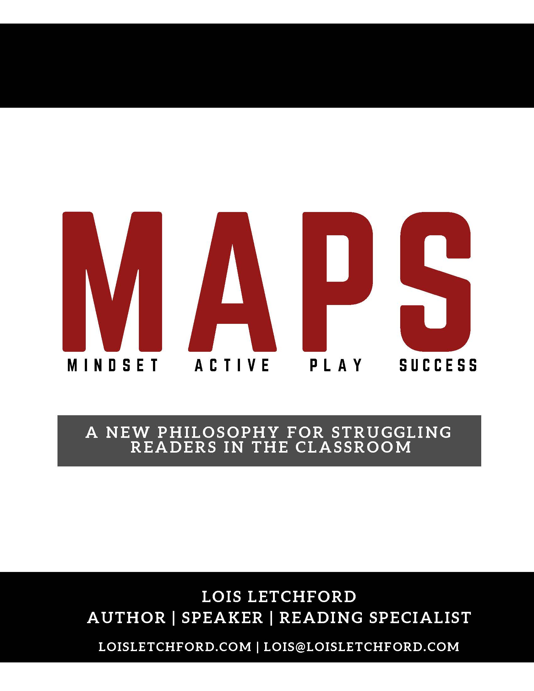 MAPS main page .jpg