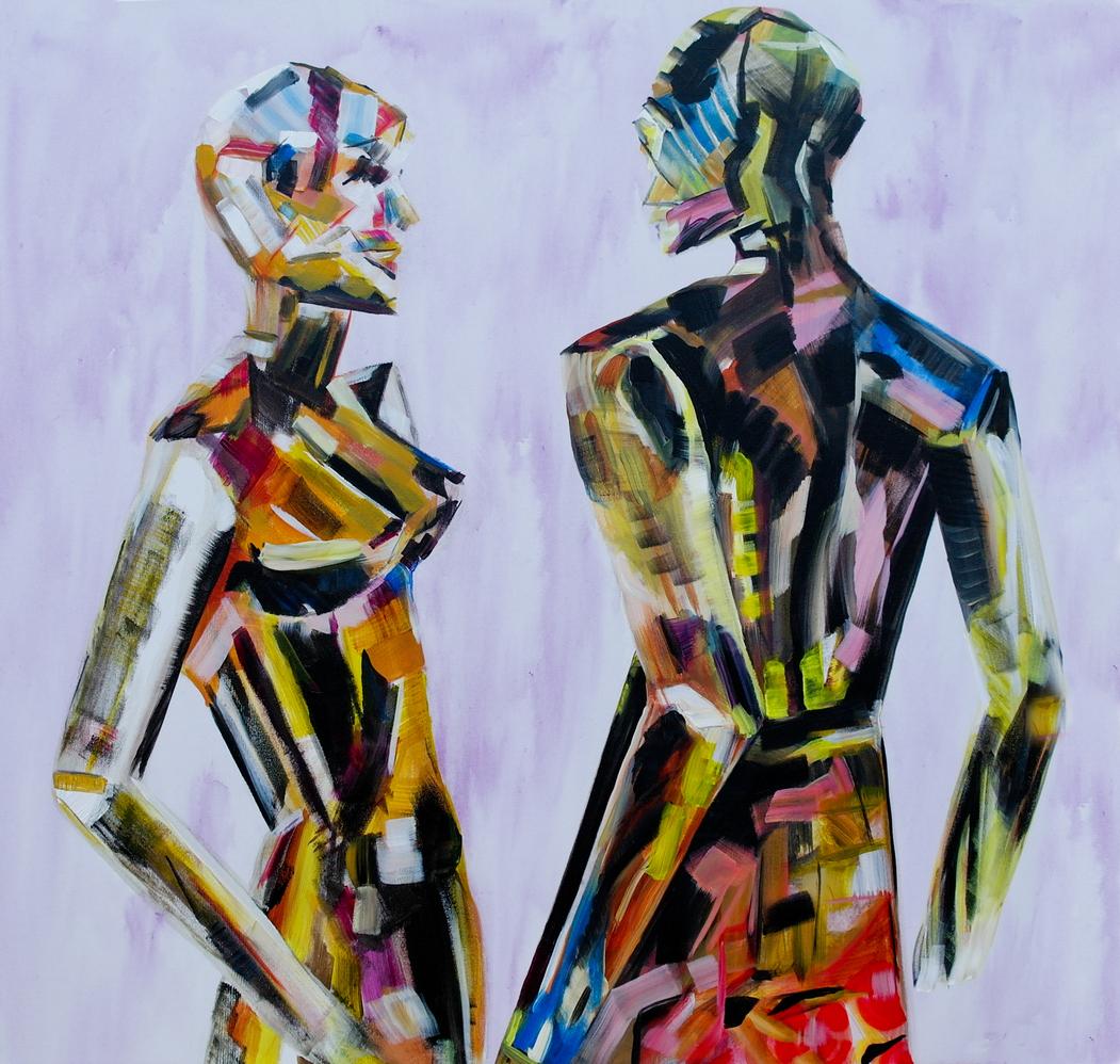 Human Machine Communication artwork.jpg