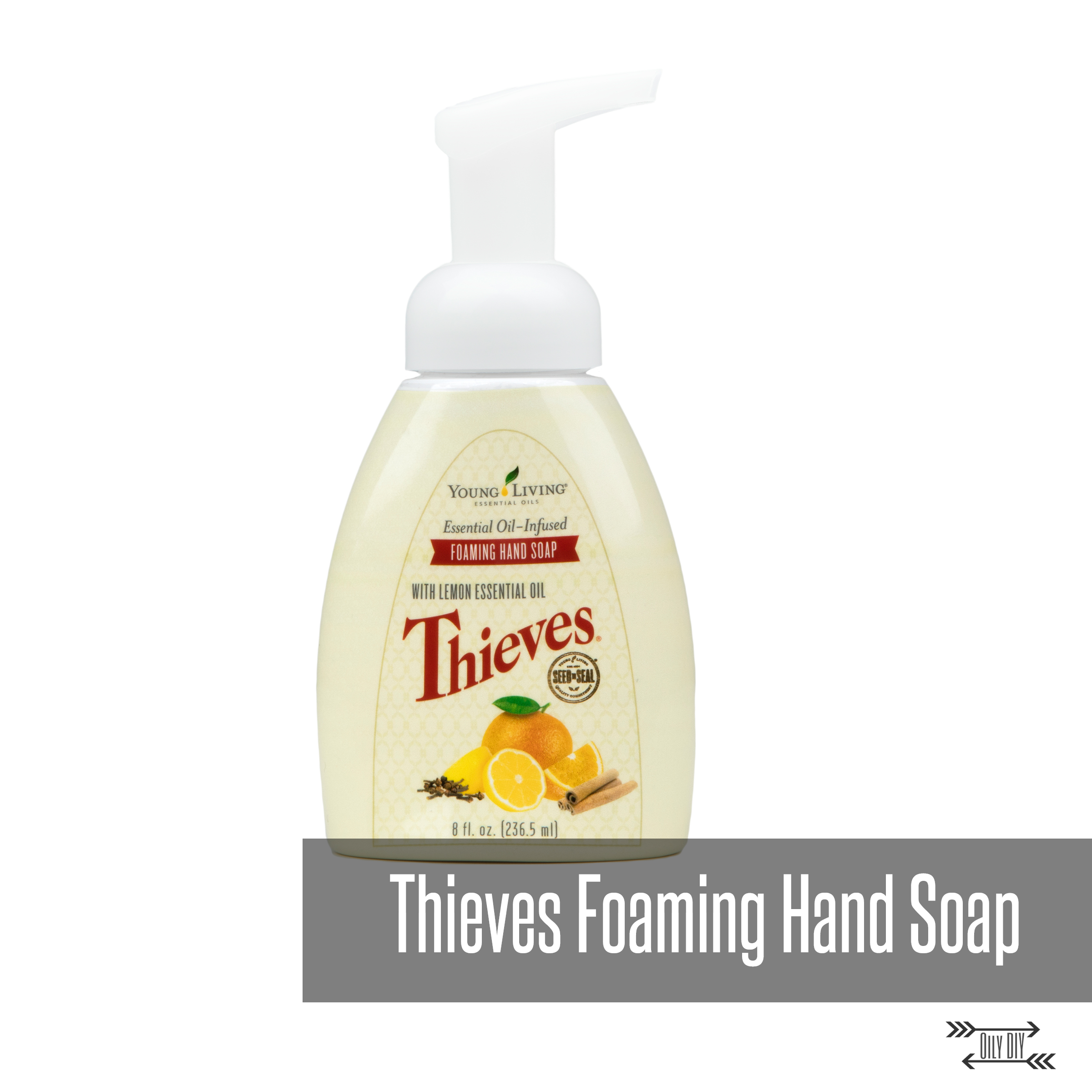 Thieves Foaming Hand SoapTitle.jpg