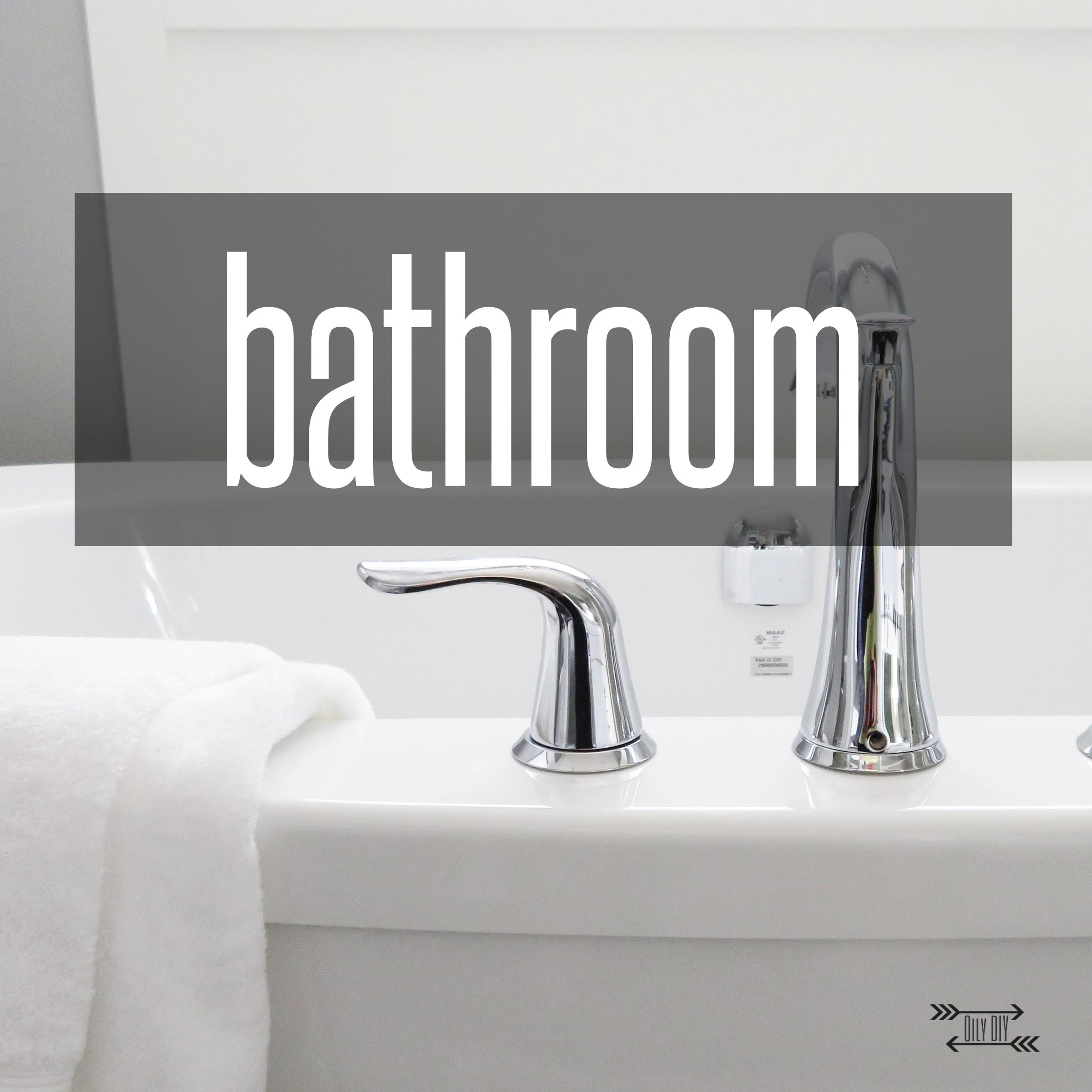 bathroomTitle.jpg