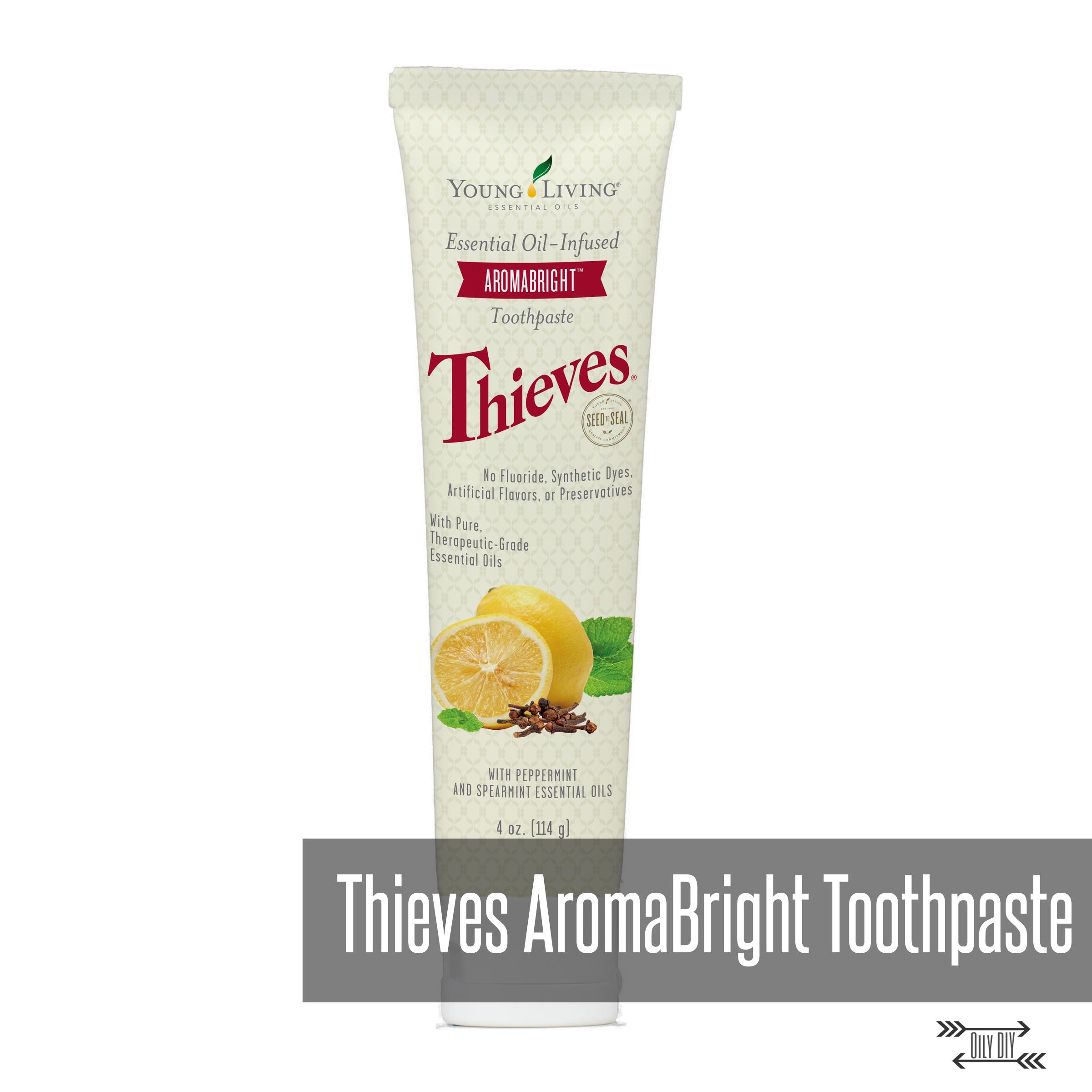 ThievesToothpasteTitle.jpg