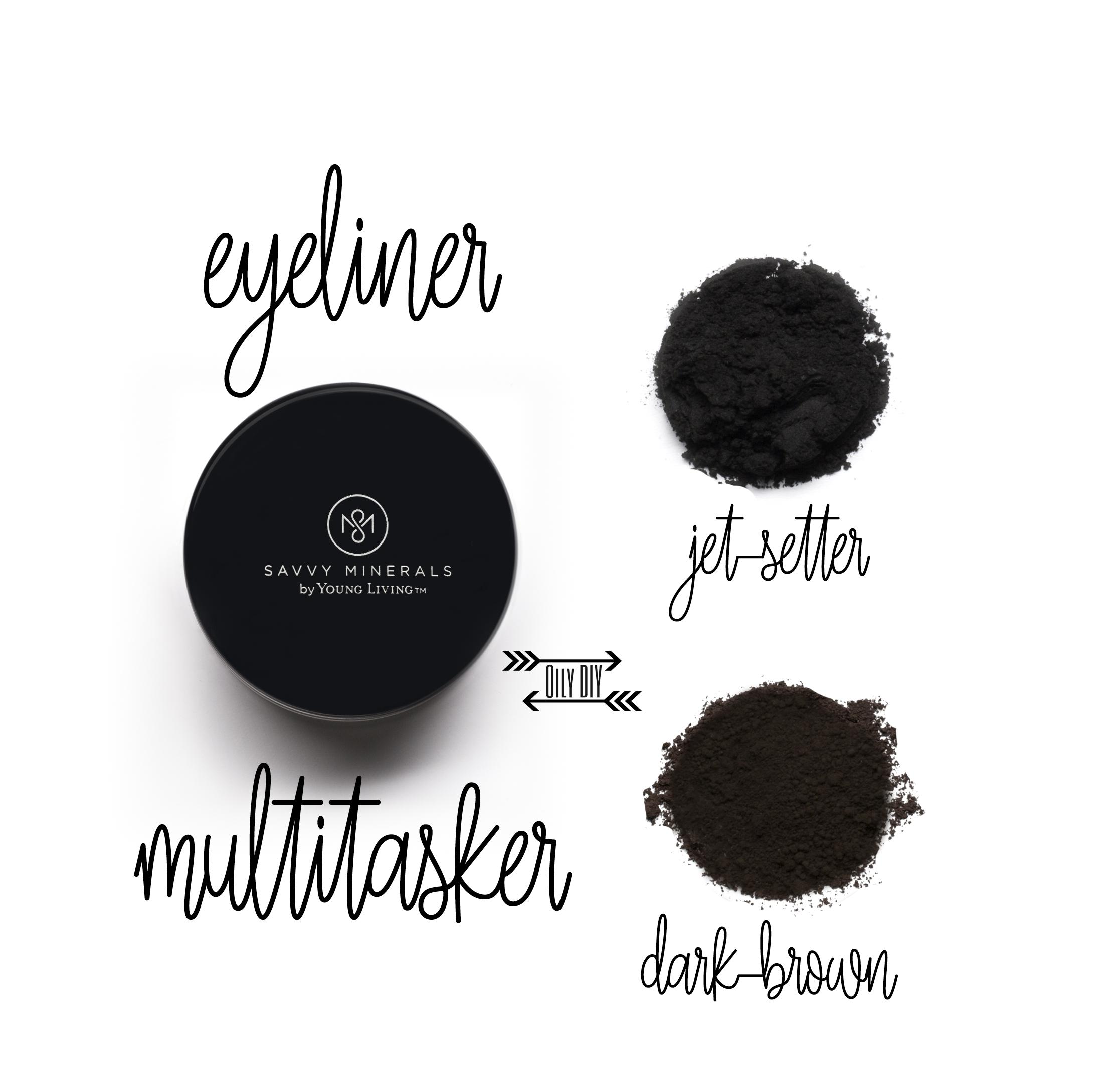 eyeliner&multitasker.jpg
