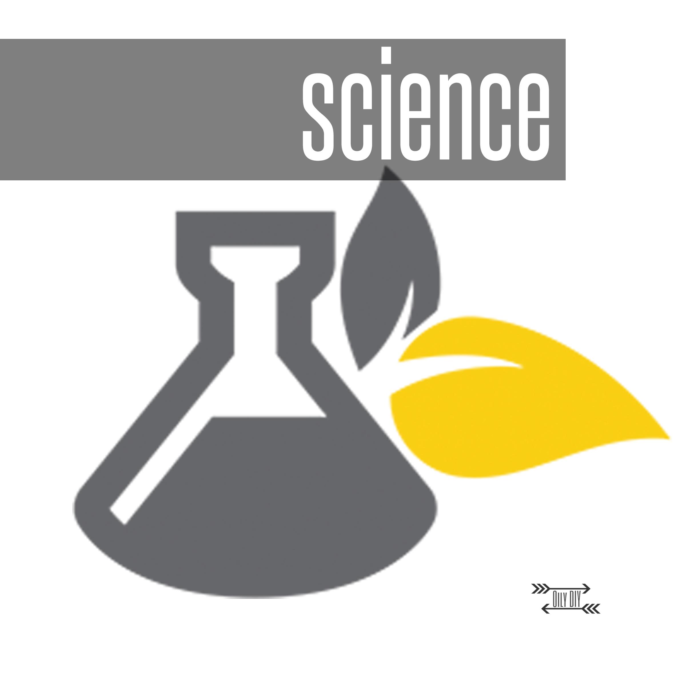 science_edited-1.jpg