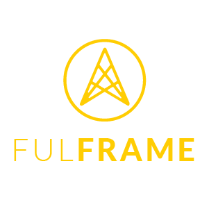 FULFRAME_primary.png