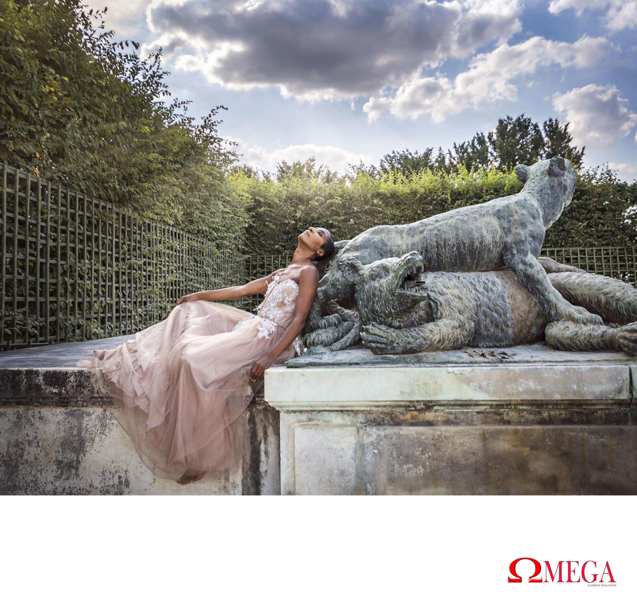 Omega_Fashion_Magazine_ 9 page 81.jpg