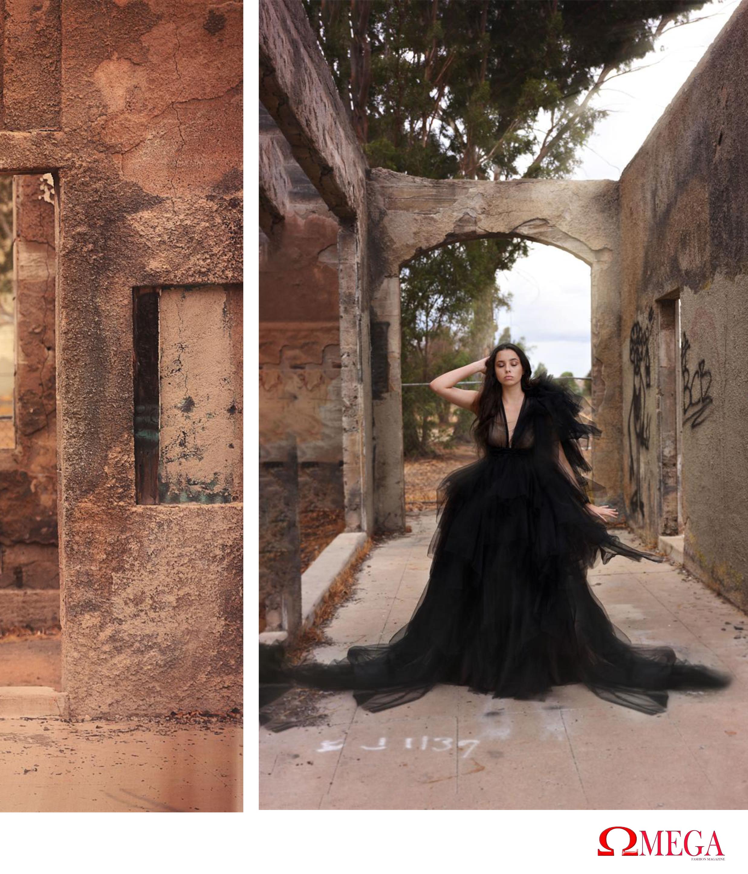 Omega_Fashion_Magazine_ 9 page 85.jpg