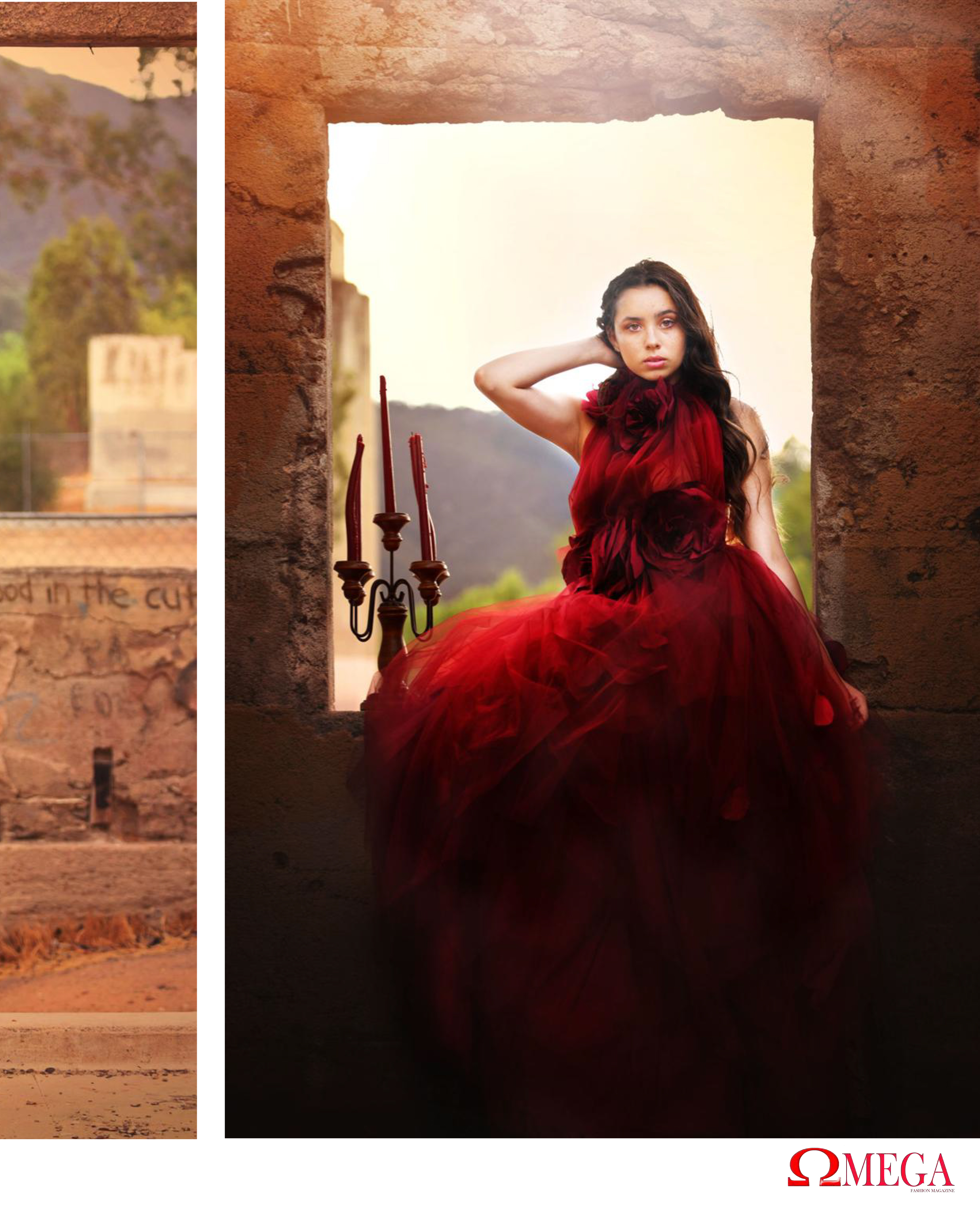 Omega_Fashion_Magazine_ 9 page 93.jpg