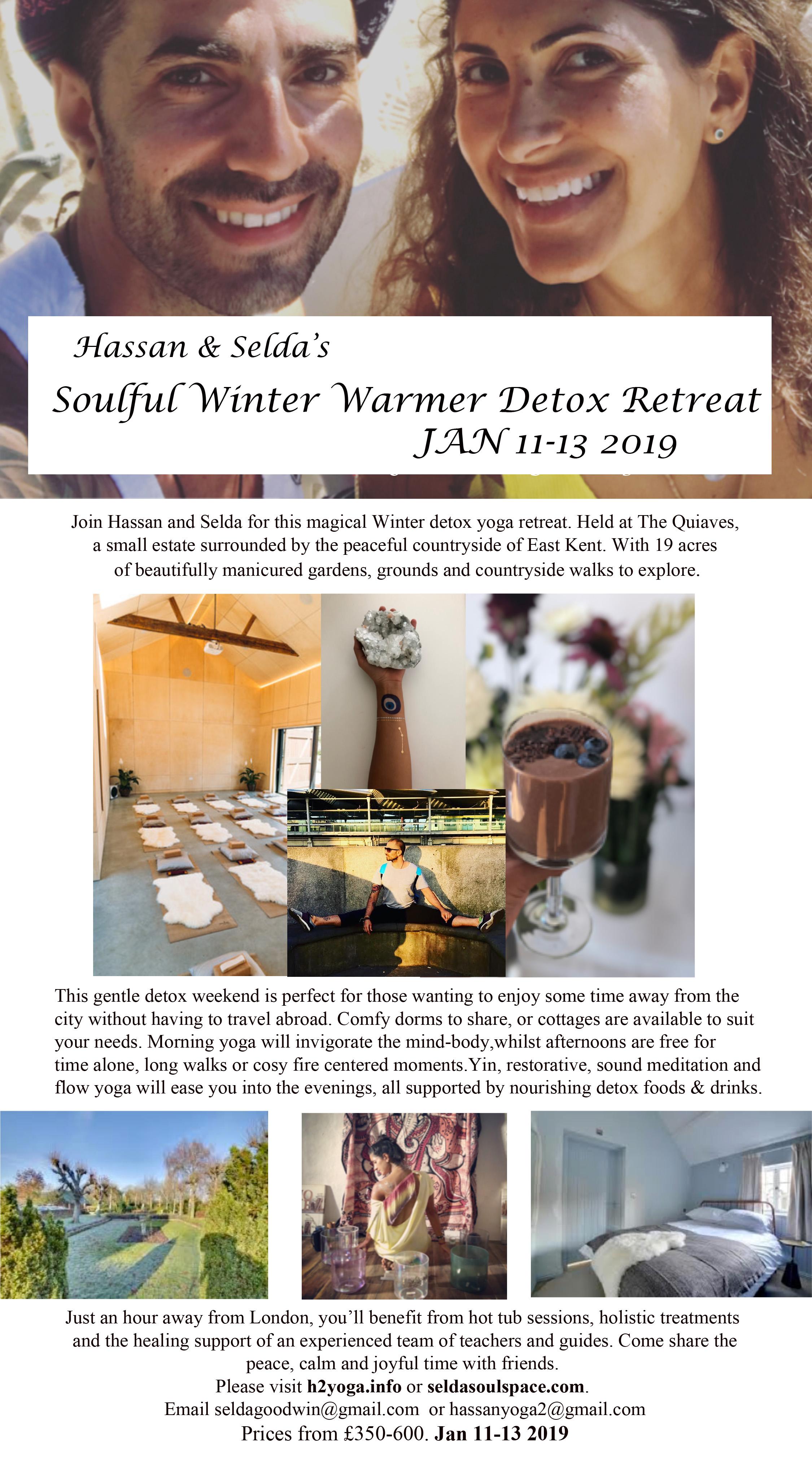 New Year Soul Retreat1.jpg