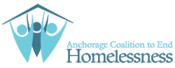 Anchorage Coalition to End Homelessness -