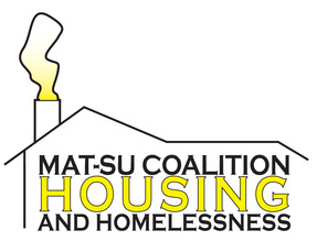 Mat-Su Coalition on Housing & Homelessness -