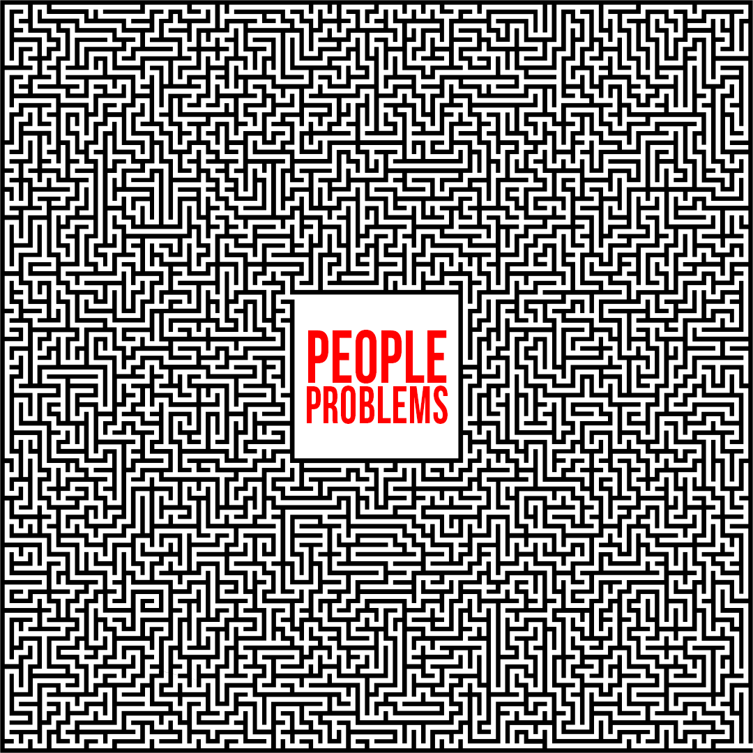 People Problems Series Graphic.png
