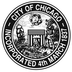 City of Chicago Logo.jpg