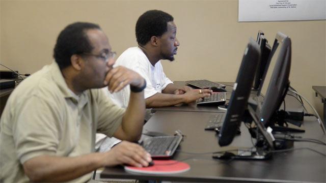 ERC-technology-center.jpg