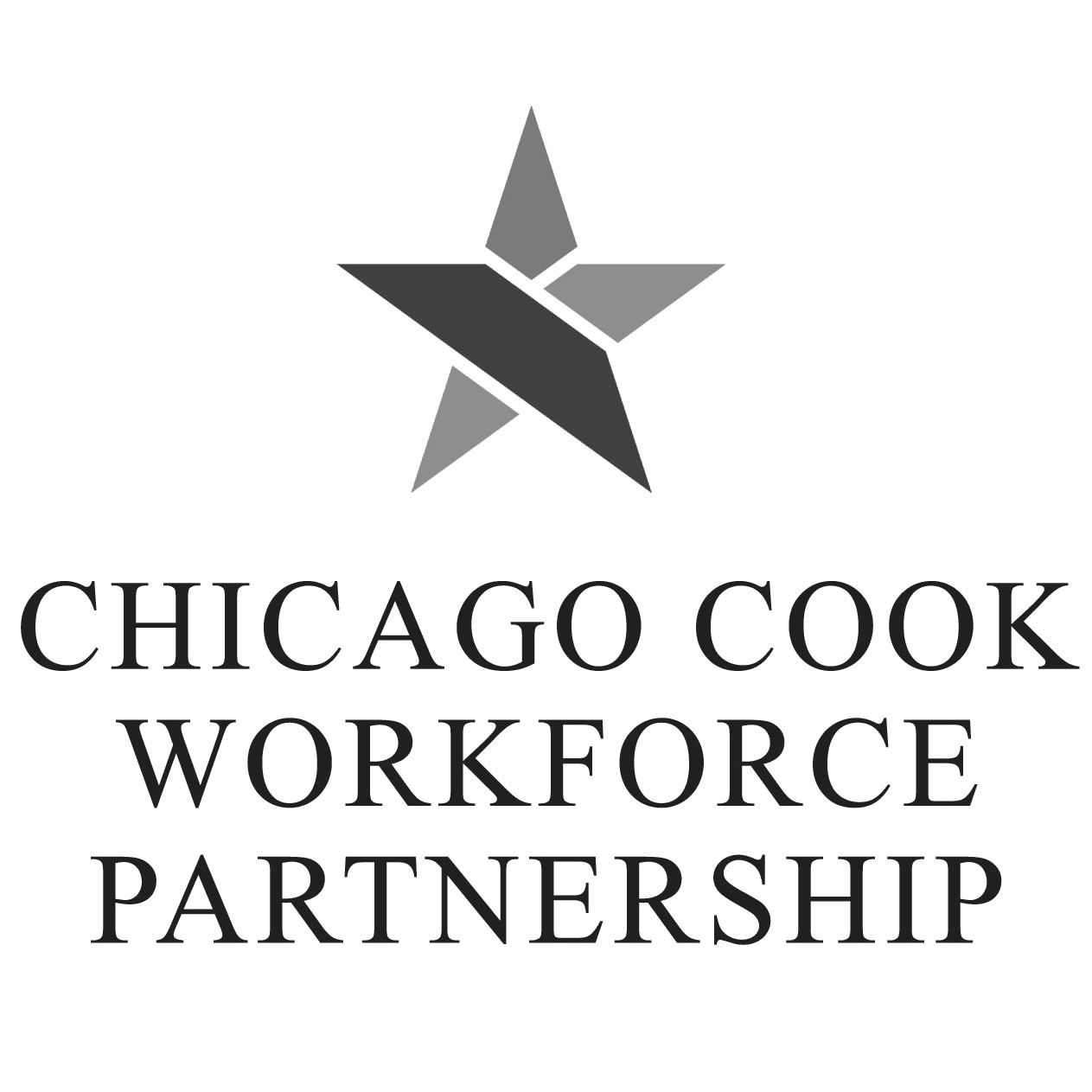 chicago-cook-workforce-partnership.jpg