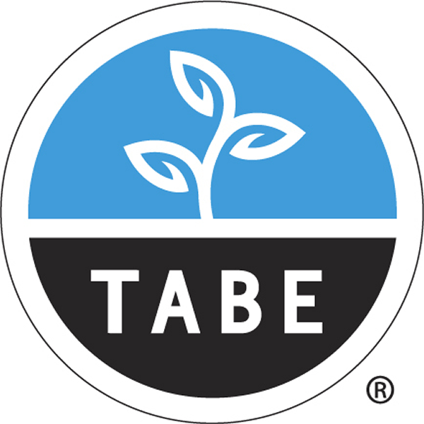 TABE.png