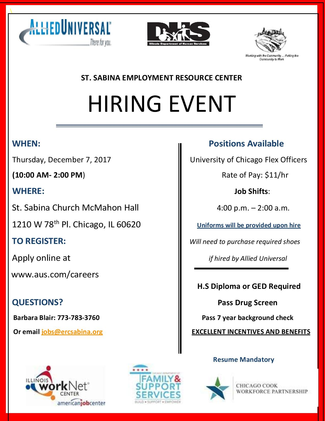 Allied Universal Hiring Event 2-page-001.jpg