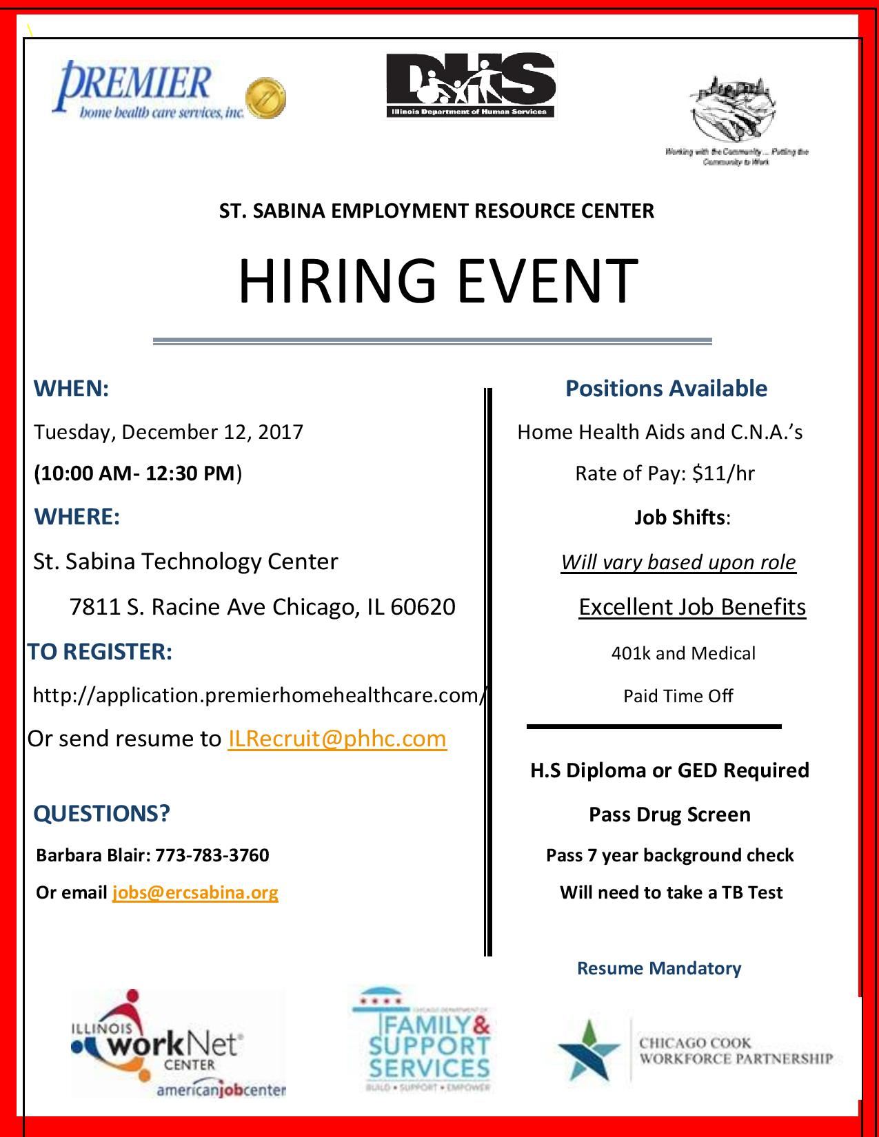 Premier Home Health Hiring Event-page-001.jpg