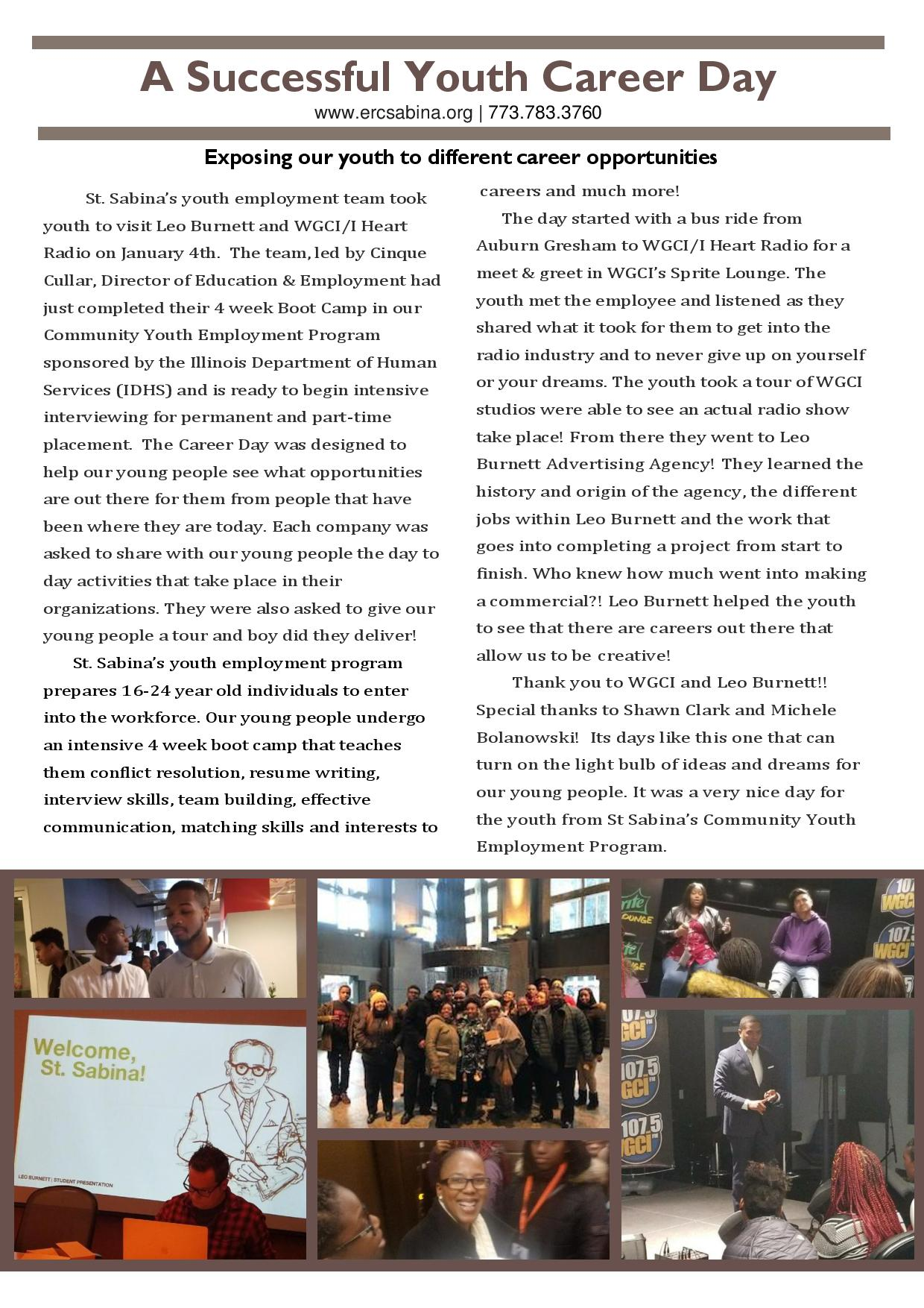 Career Day Newsletter Jan.4.2018-page-001 (1).jpg