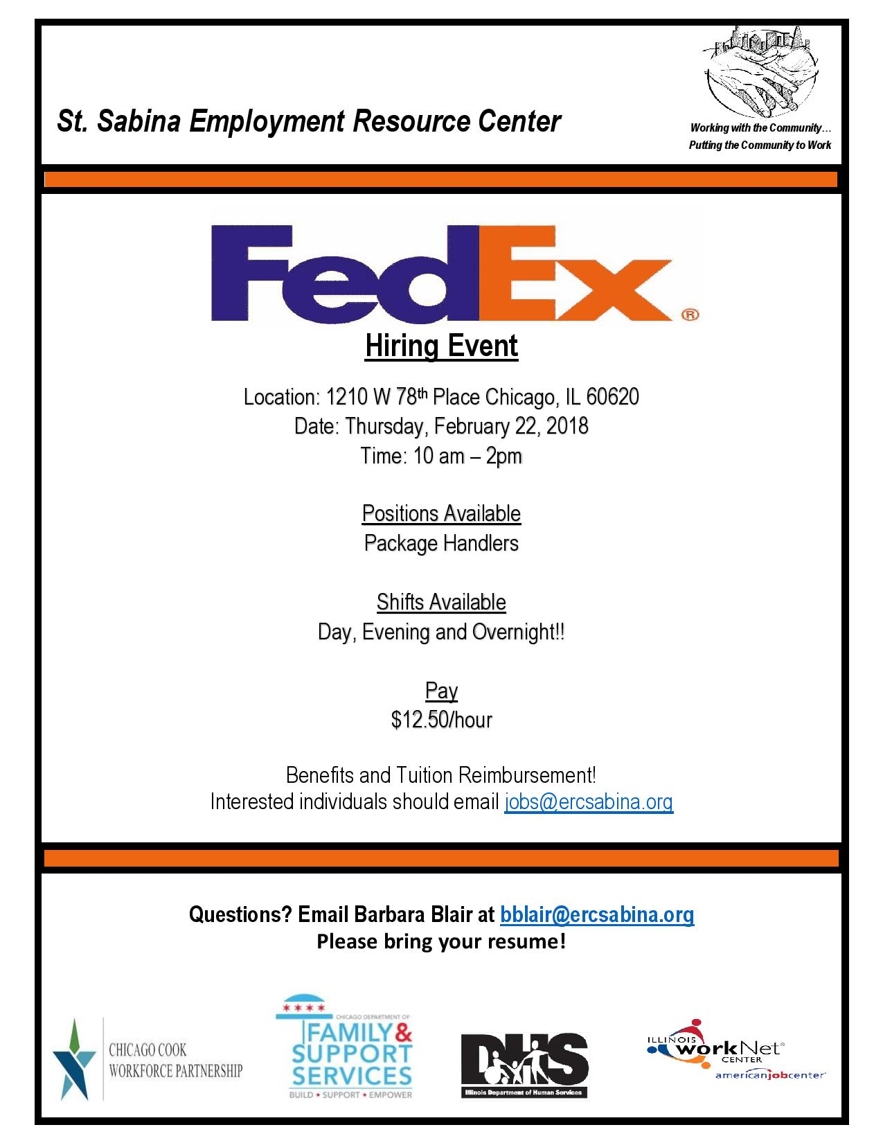 FedEx Hiring Event (2)-page-001.jpg