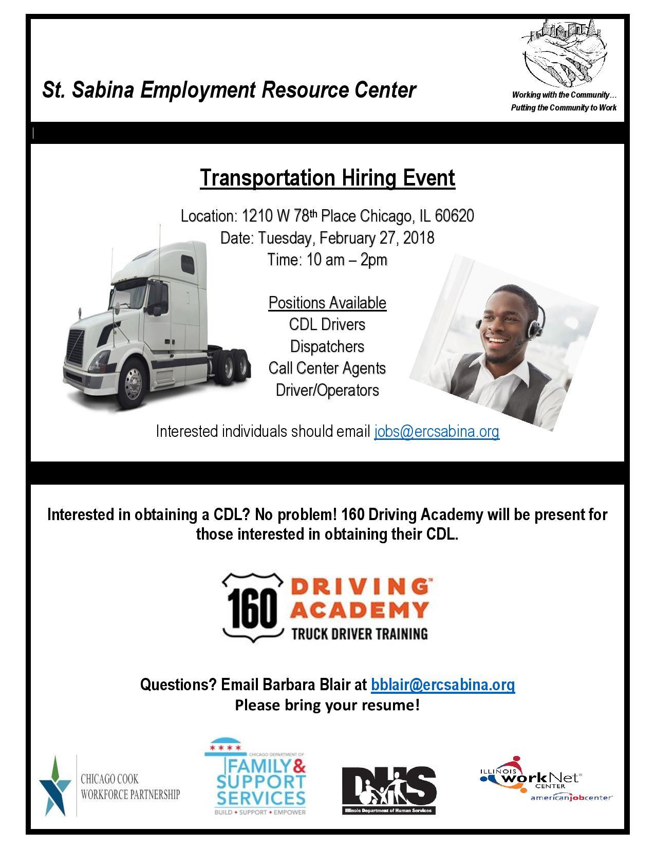 Transportation Hiring Event (1)-page-001.jpg