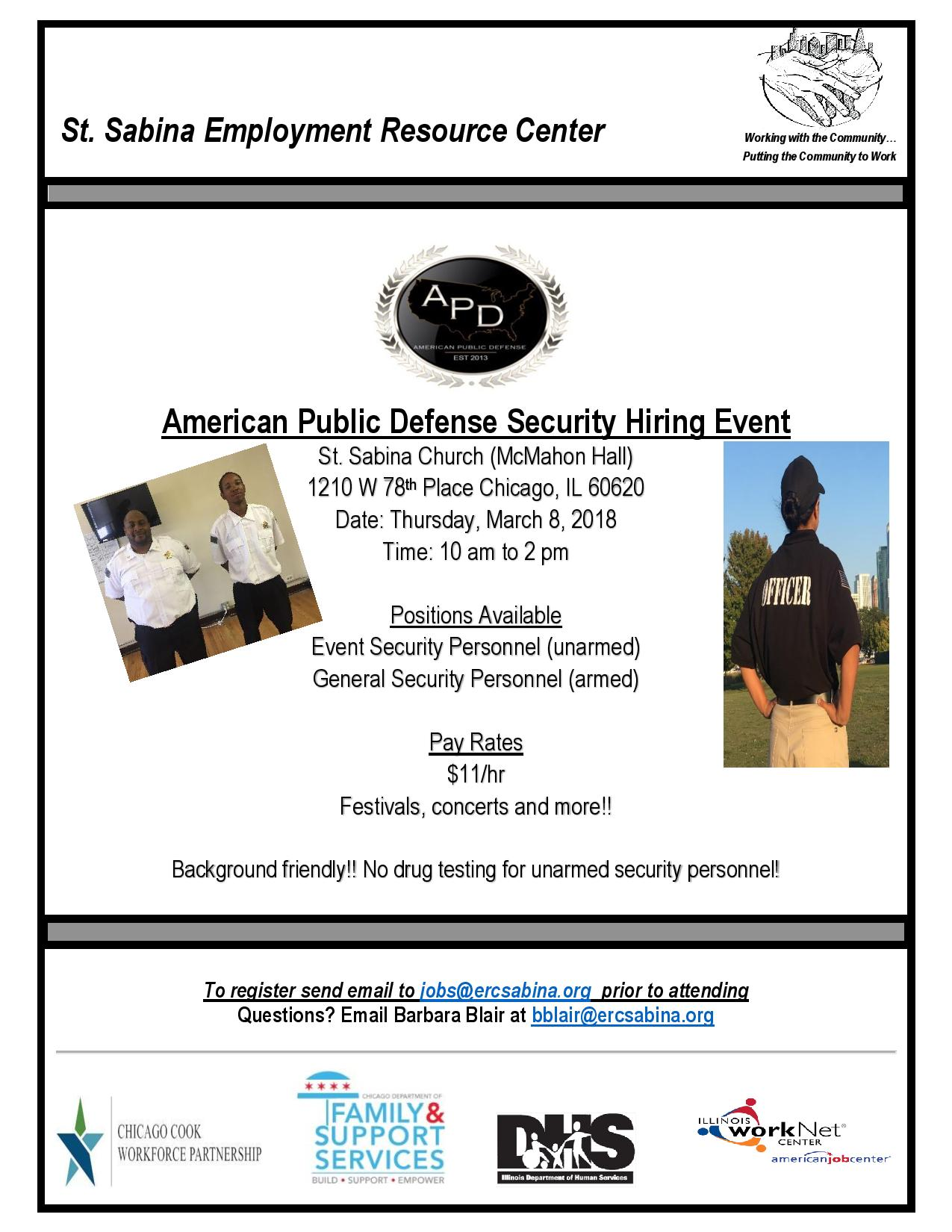 APD Security Hiring Event Flyer 1-page-001 (1).jpg