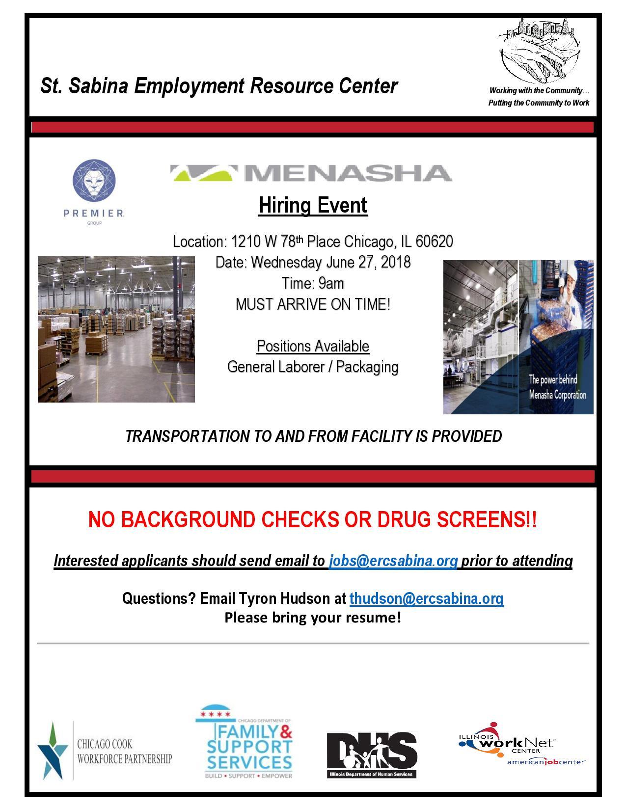 Menosha Hiring Event 062718-page-001.jpg