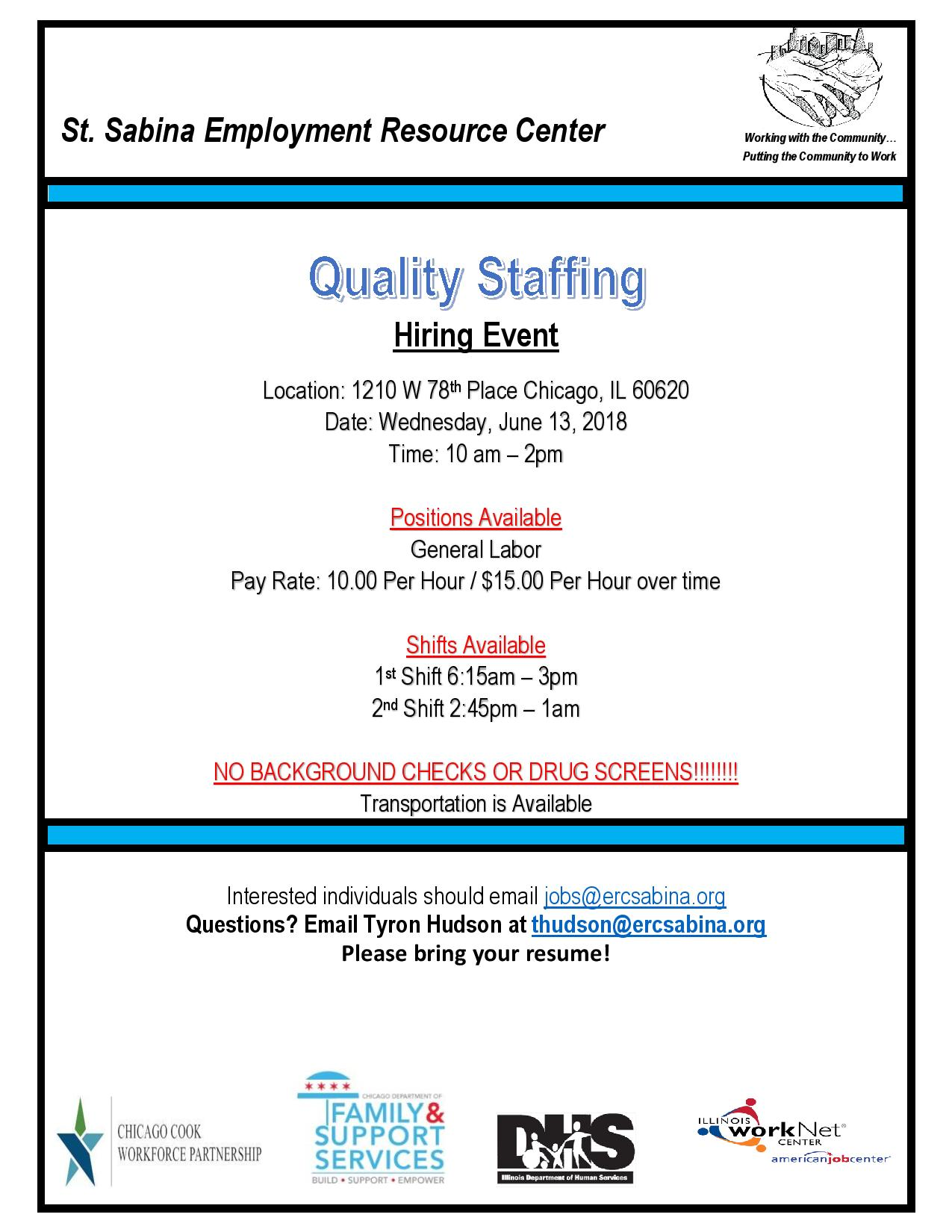 Fresh foods hiring event-page-001.jpg