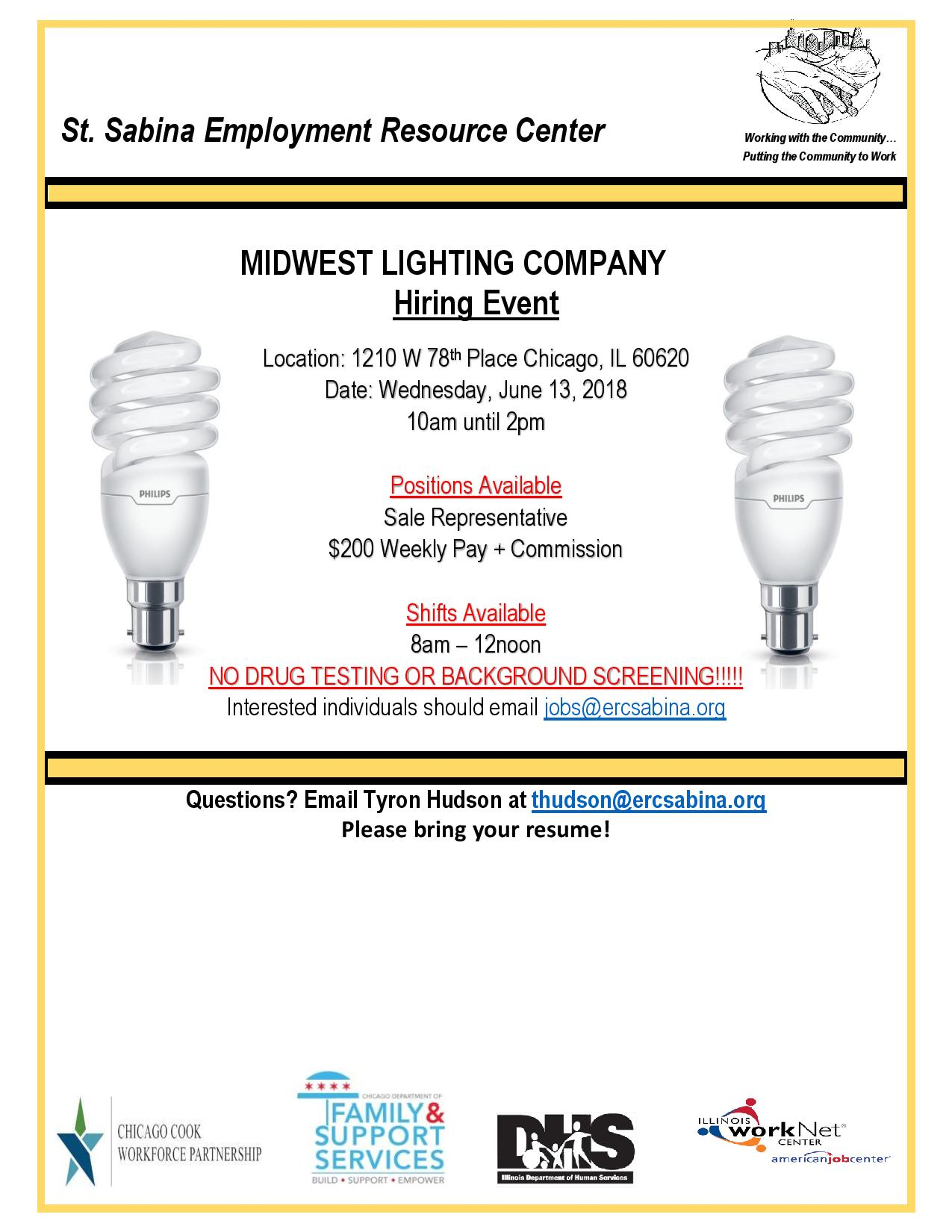 midwest lighting-page-001.jpg