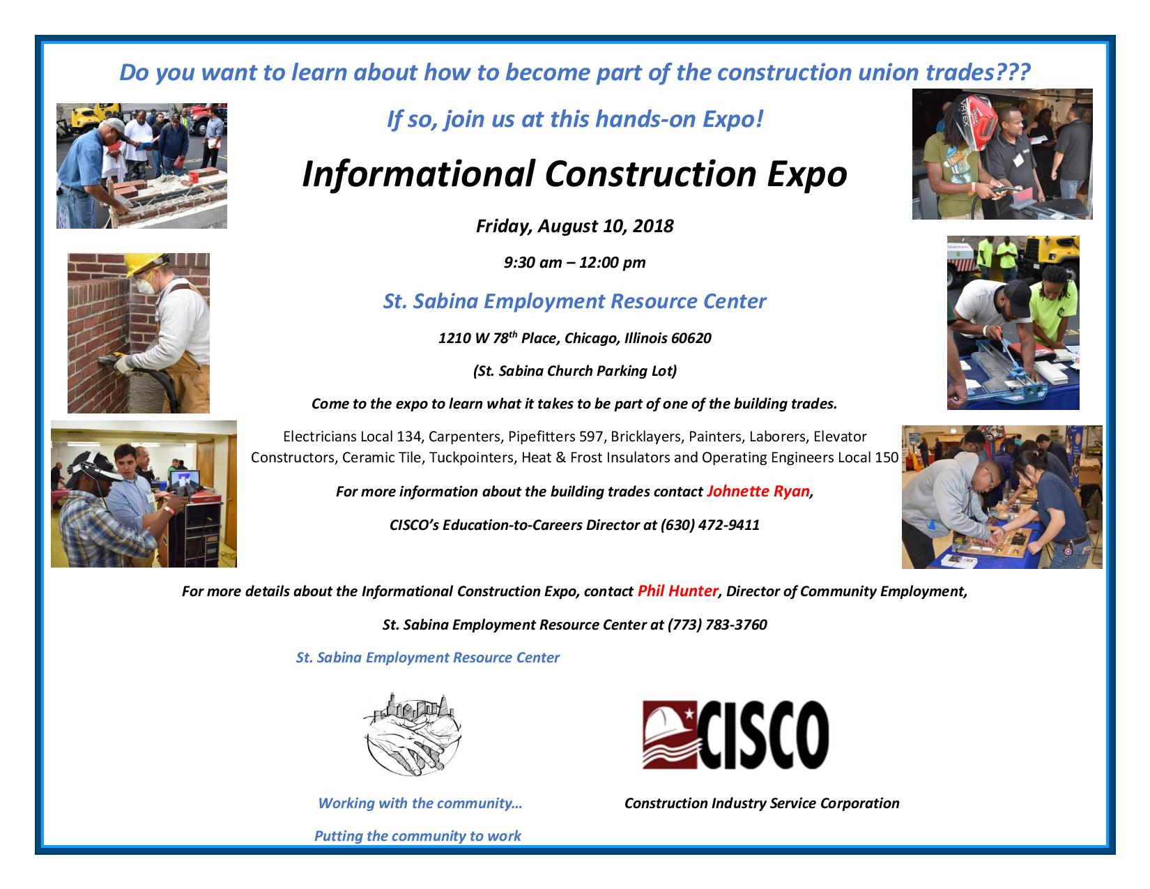 Do you want to learn about how to become part of the construction union trades-page-001.jpg
