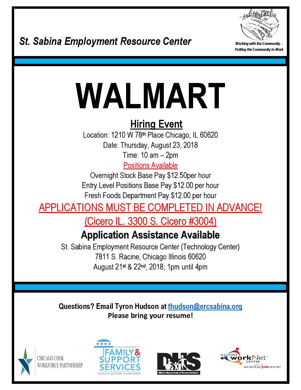 Walmart823-page-001.jpg