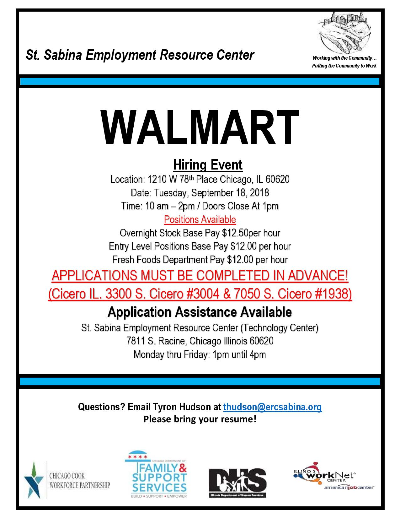 Walmart918-page-001 (1) (002).jpg