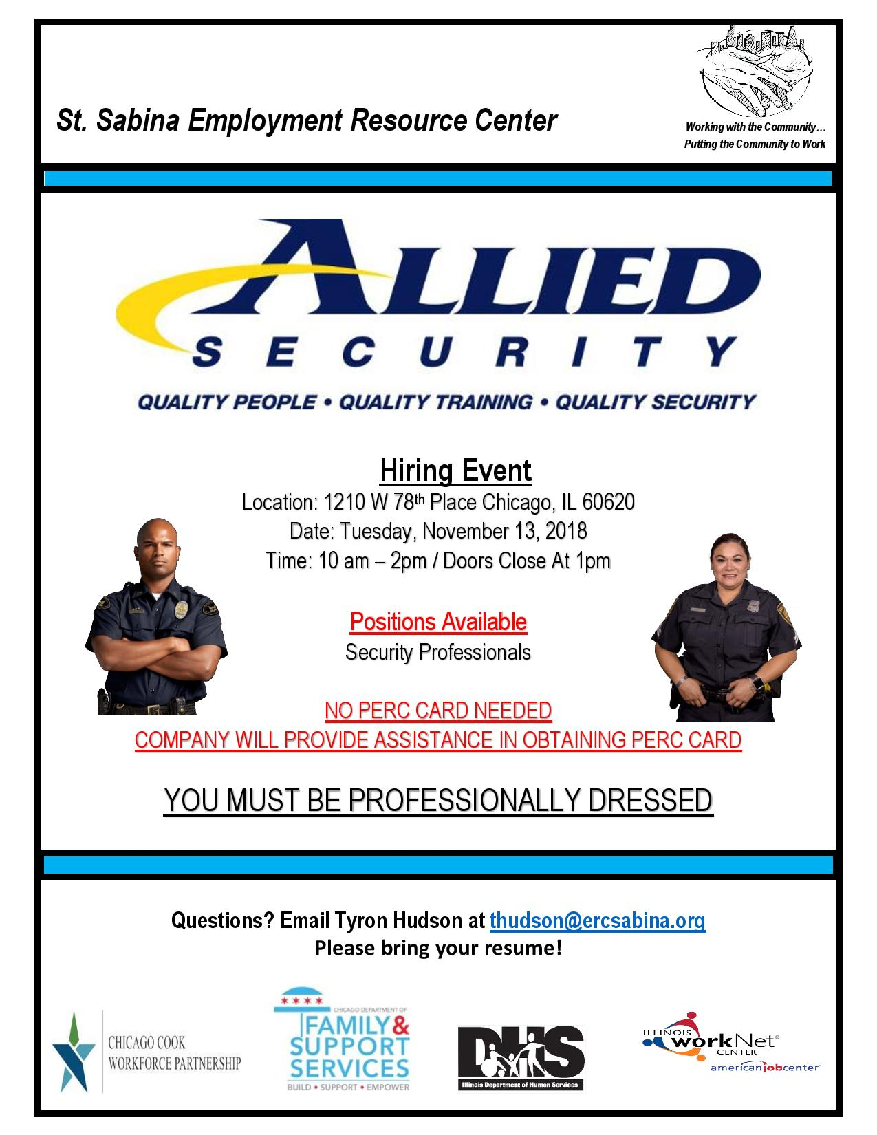 Allied flyer-page-001.jpg
