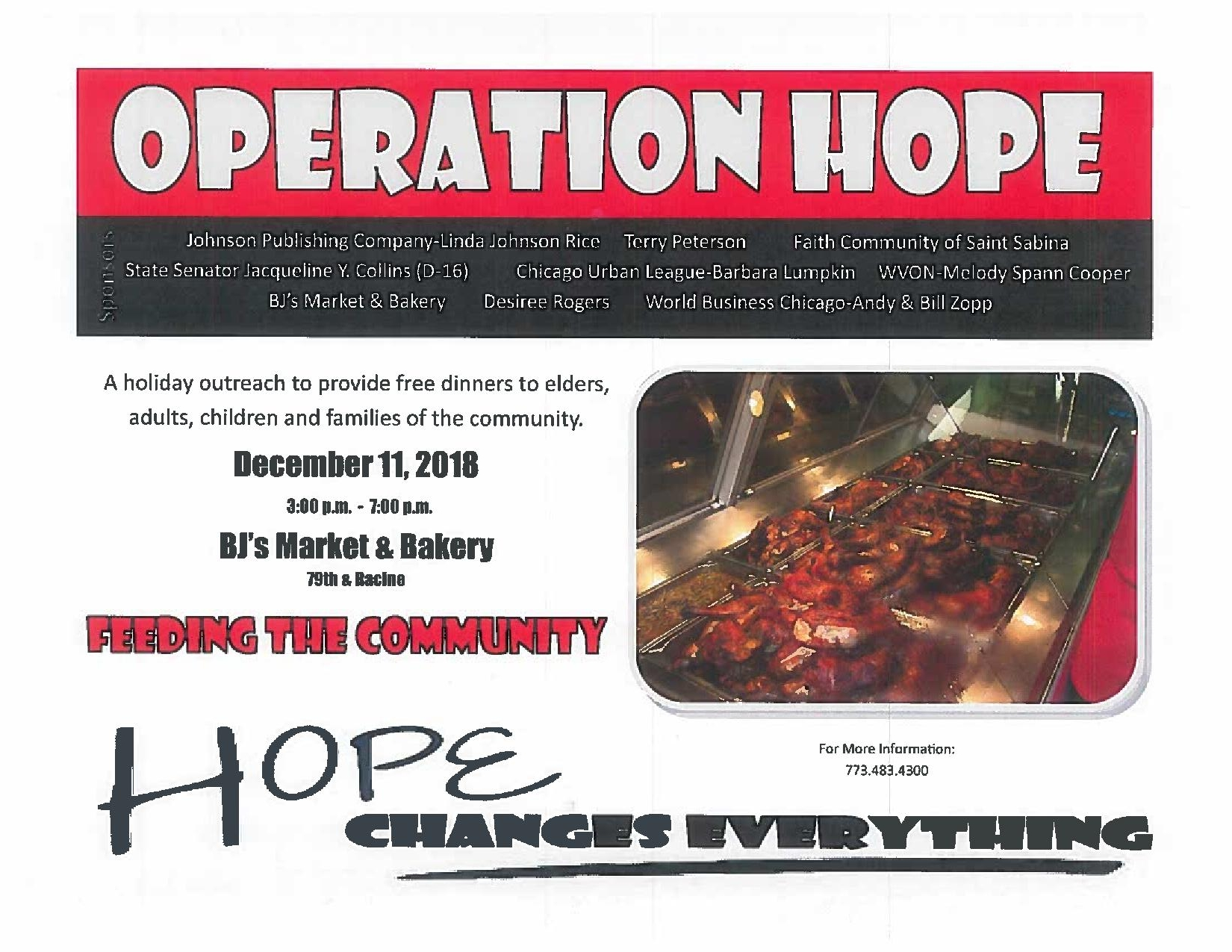 Hope 2018-page-001.jpg
