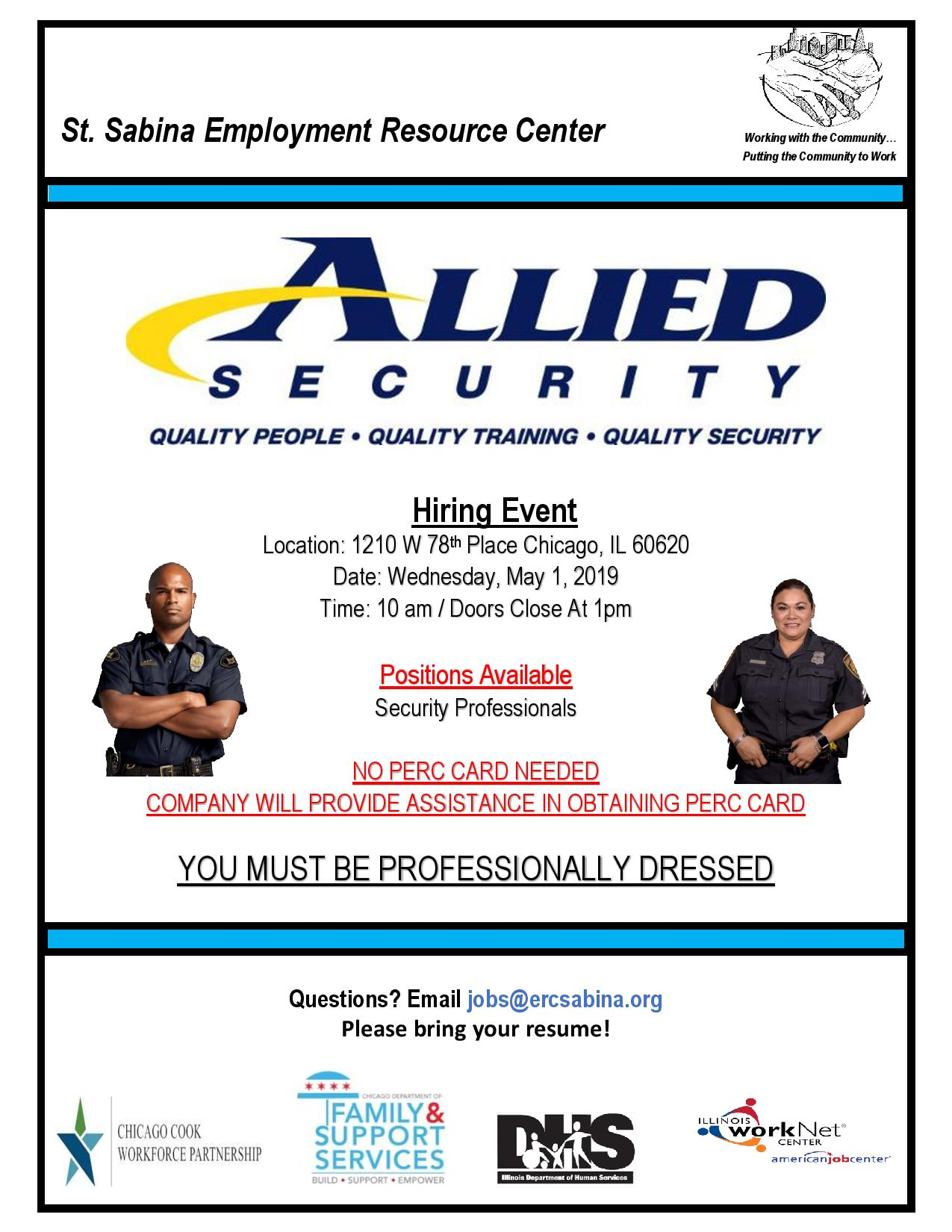 Allied flyer0501-page-001.jpg