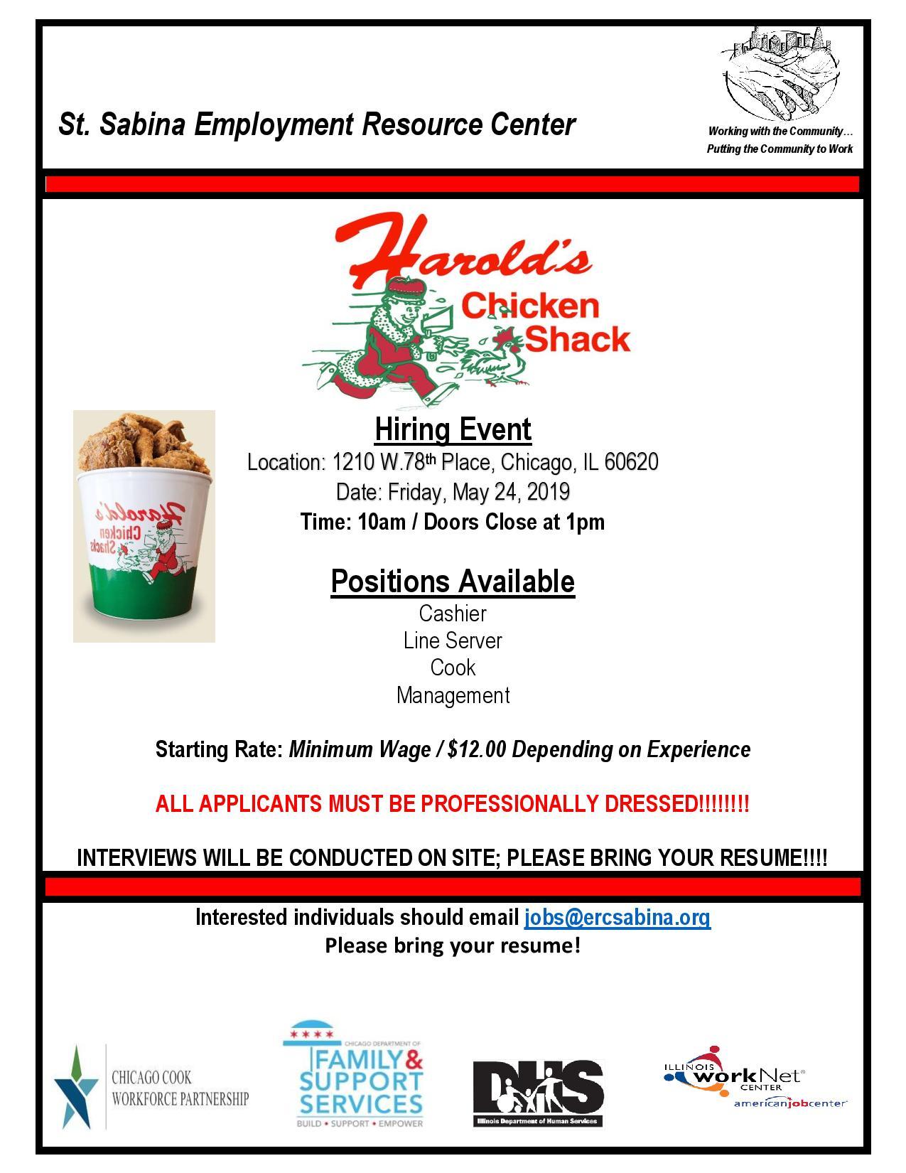 Harolds Chicken-page-001.jpg
