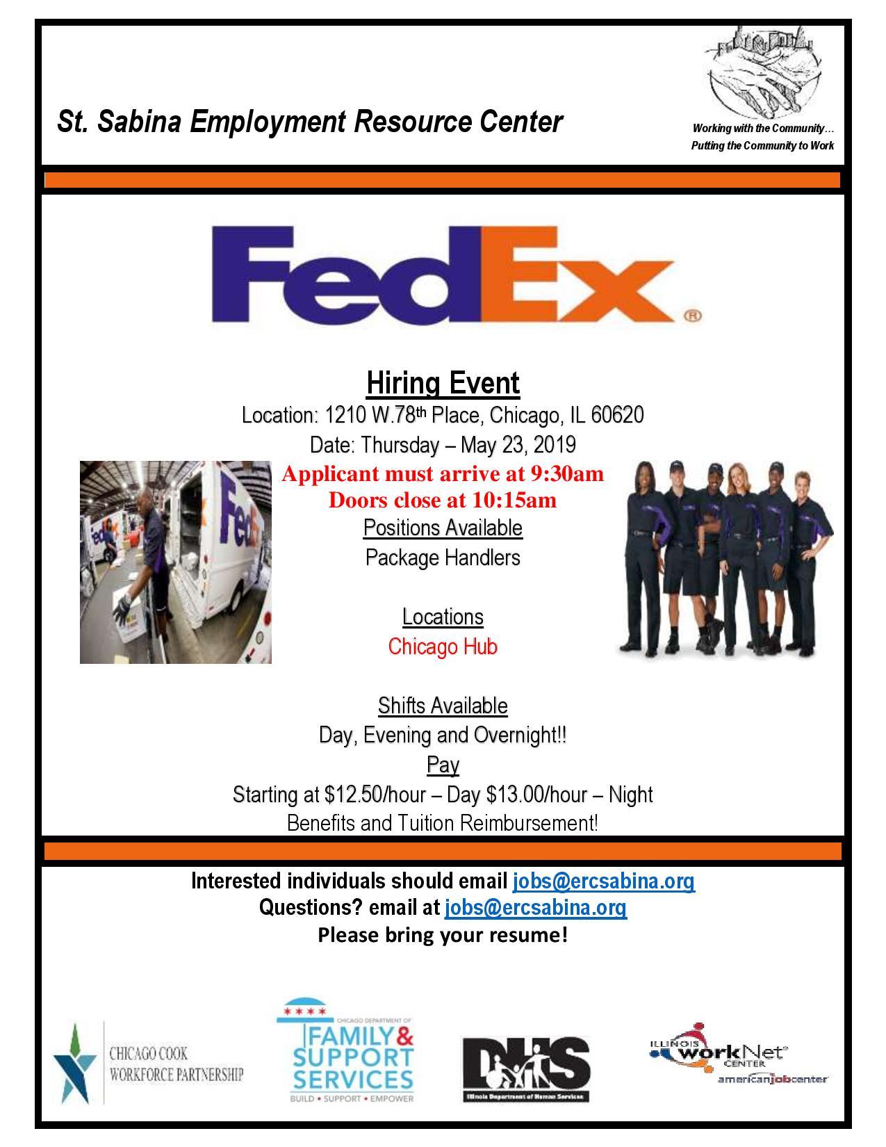 FEDEX 052319-page-001.jpg