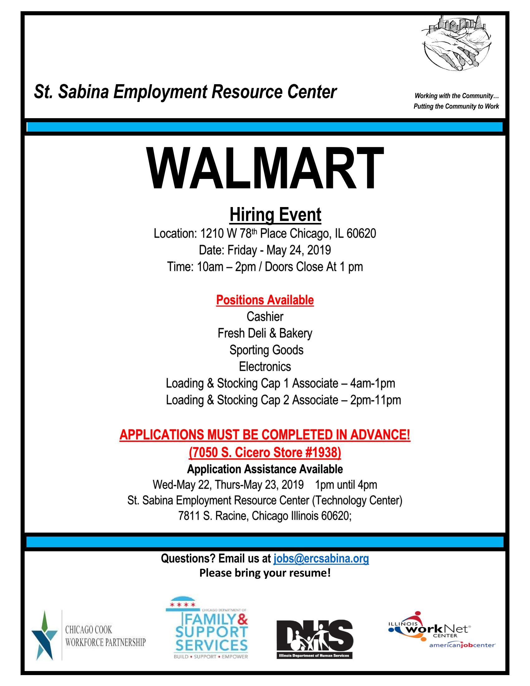 05-24-2019 Walmart_Page_1 (002).jpeg