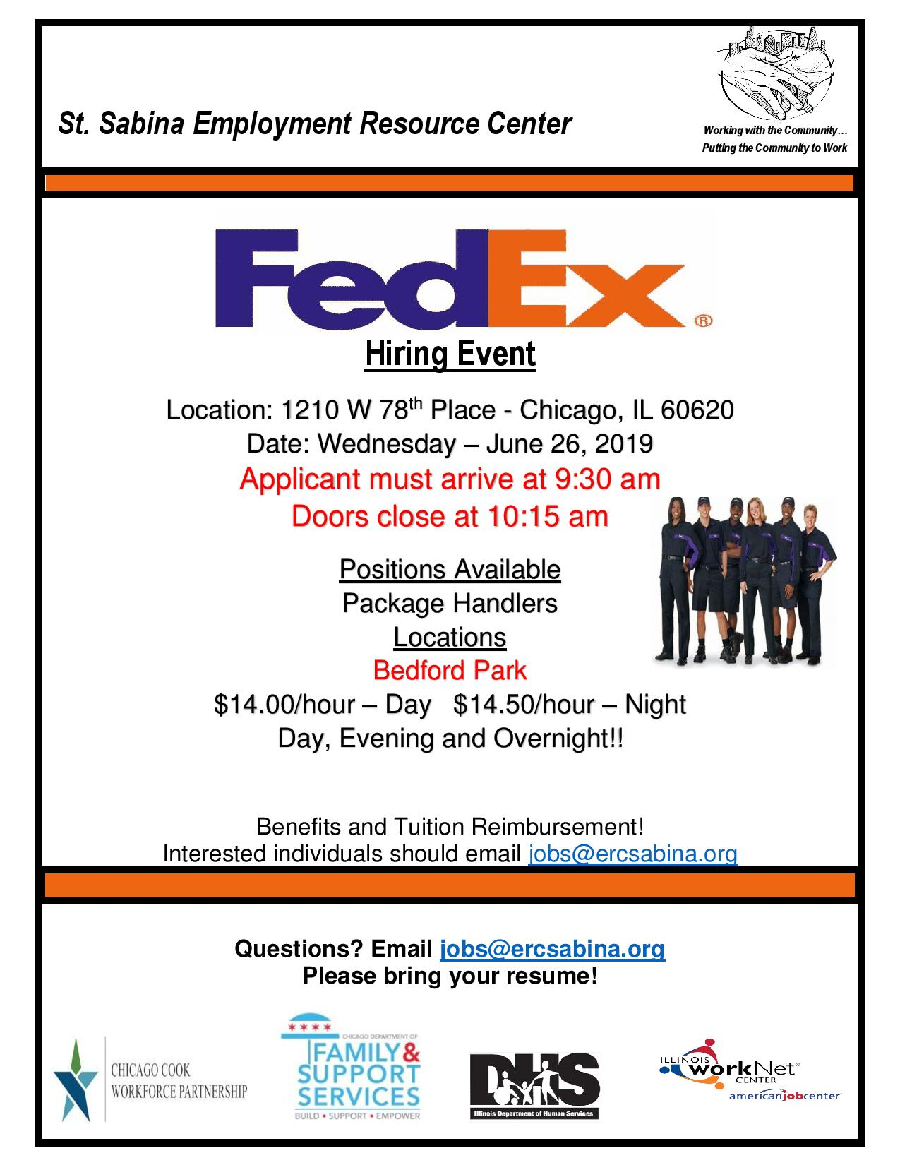 06-26-2019 FedEx Hiring Event-page-001.jpg