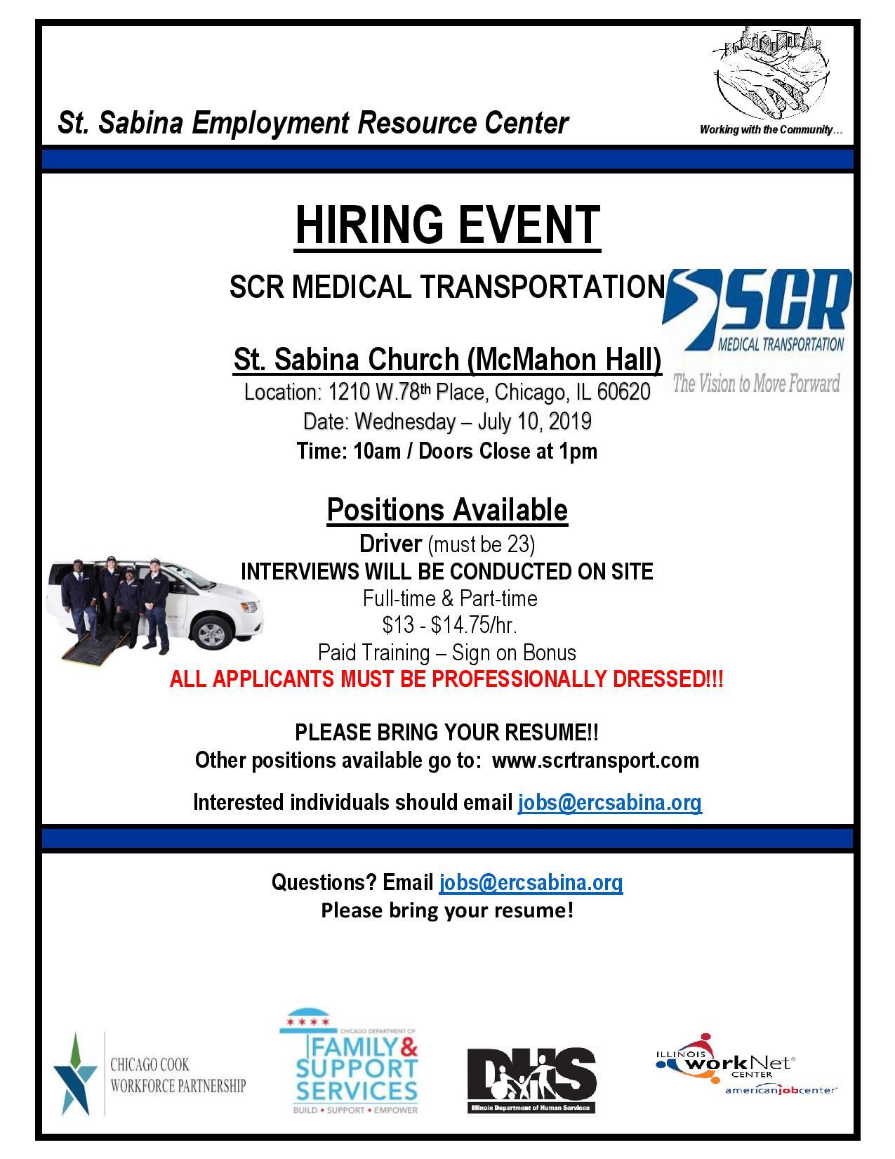 07-10-2019 SCR Medical Transportation Hiring Event-page-001.jpg