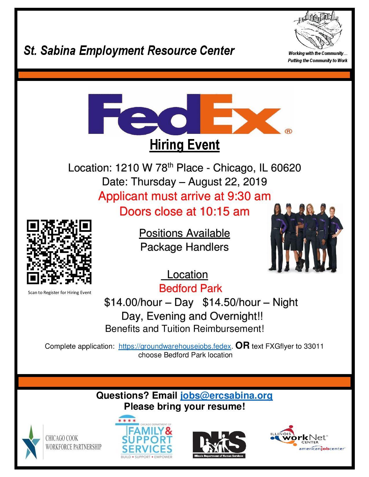 08-22-2019 FedEx Hiring Event-page-001.jpg
