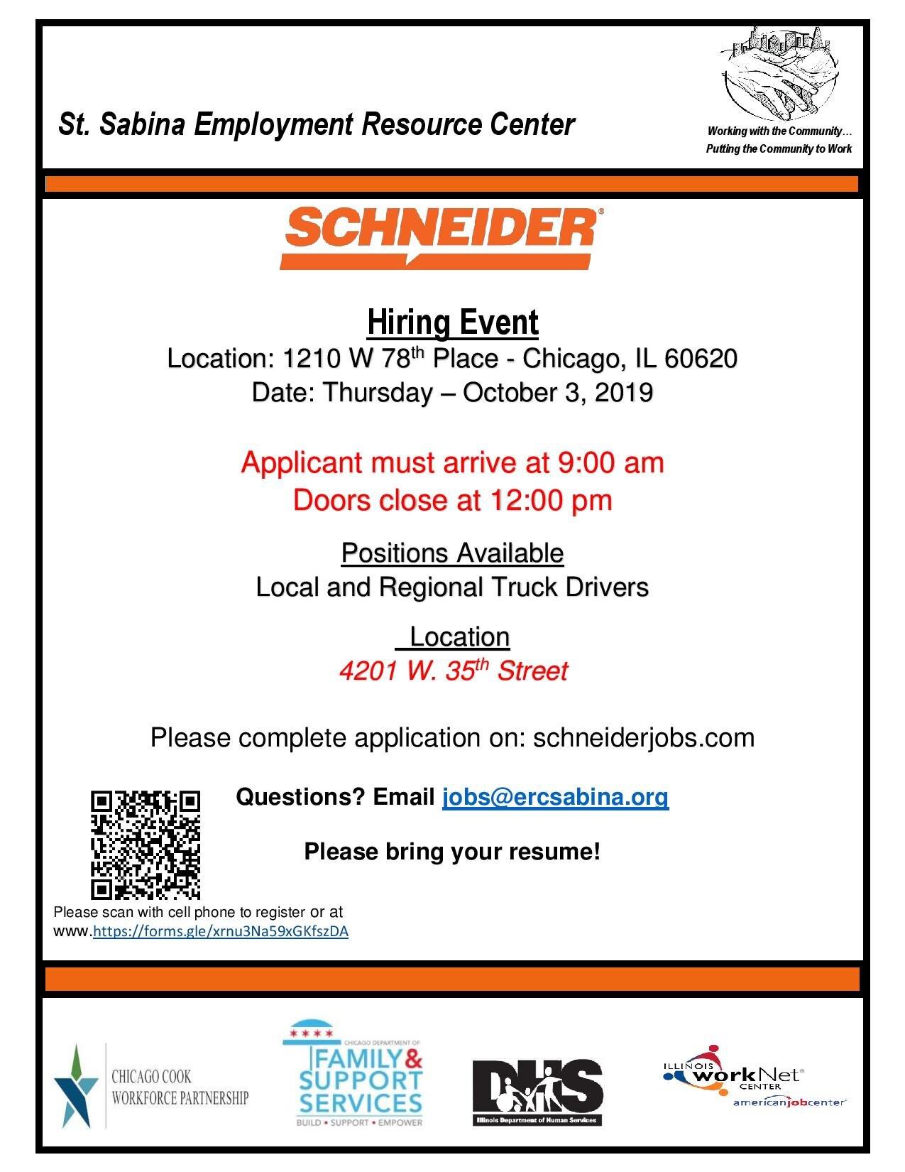 10-03-2019 Schneider pdf-page-001.jpg