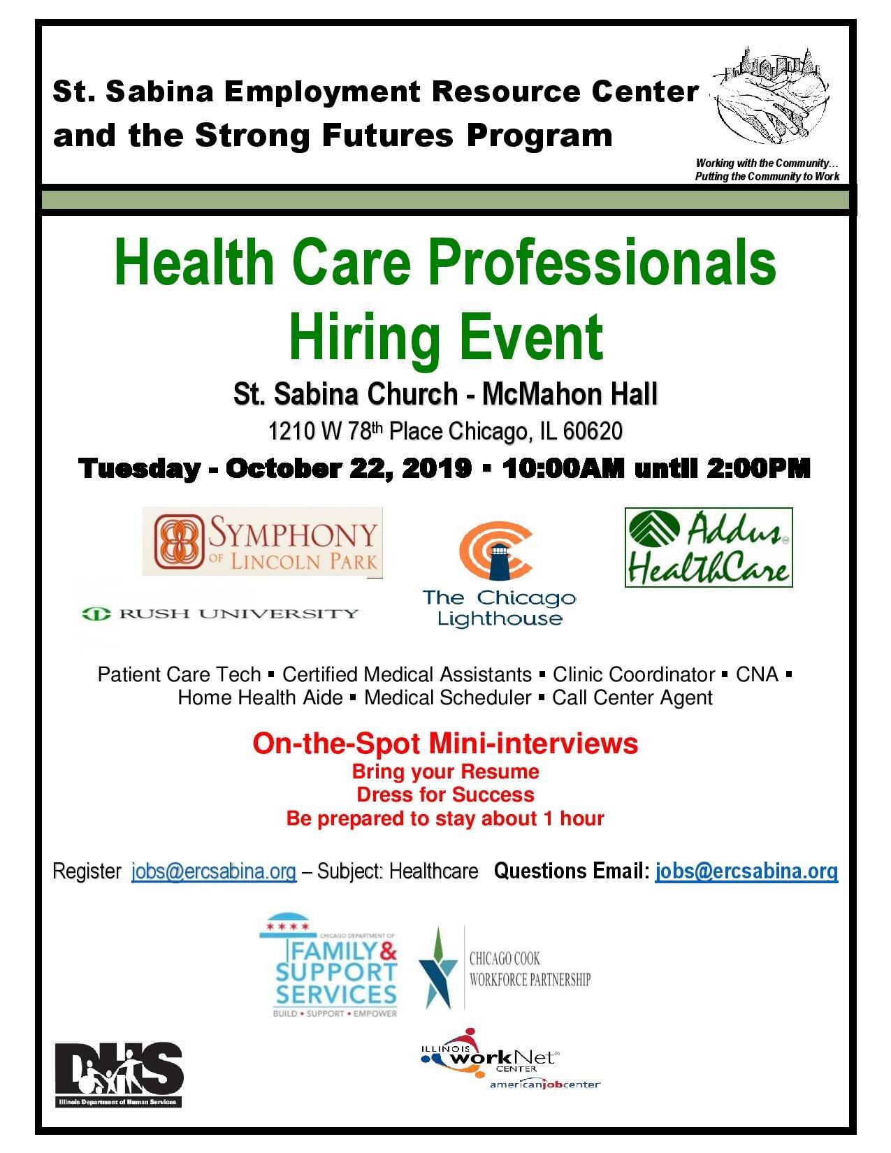 10-22-2019 HealthCare Hiring Event pdf-page-001.jpg