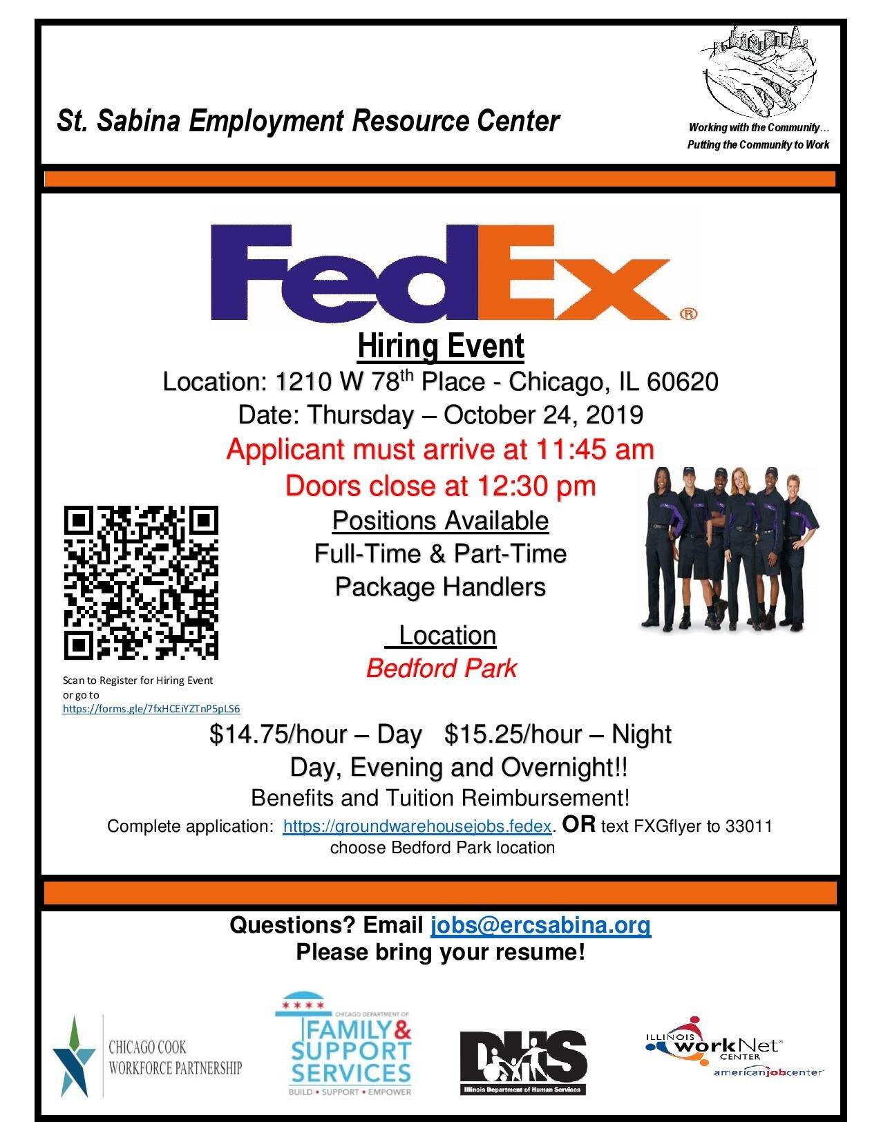 10-24-2019 FedEx Hiring Event pdf-page-001.jpg